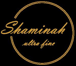 shamina_logo